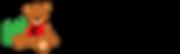 COFC Logo-04.png
