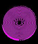 symbolnumber1.png