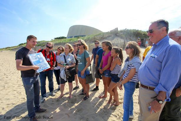 Page_d'Histoire_à_Utah_Beach.jpg