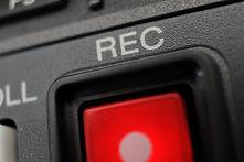 Record-button-361799.jpg