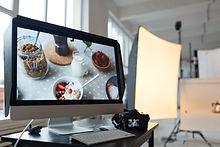 Stock-photography-production-376459.jpg
