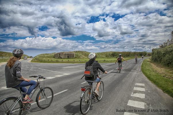 Vélos_foucarville.jpg