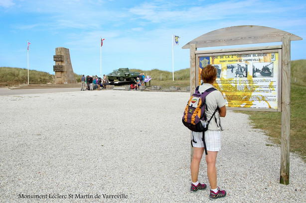 Monument Leclerc.jpg