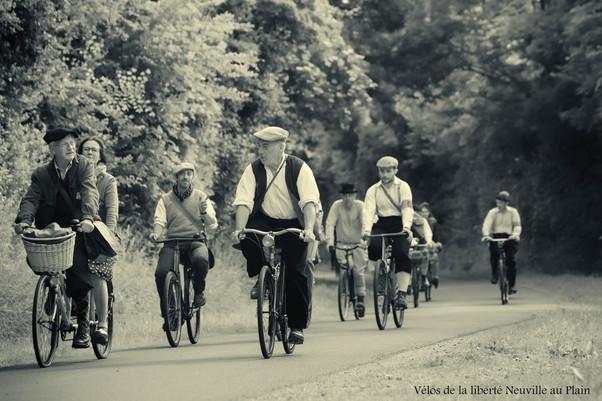 Vélos Liberté.jpg