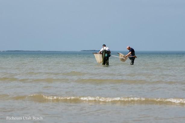 Pêcheurs U.B. 2.jpg