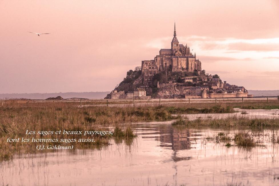Mt_St_Michel_plénitude
