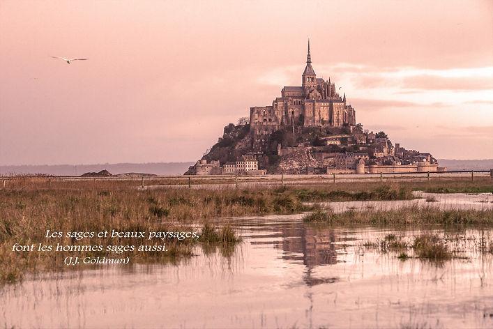 Mt_St_Michel_plénitude_(Copier).jpg