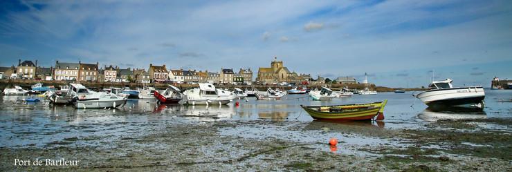 Port de Barfleur 2.jpg