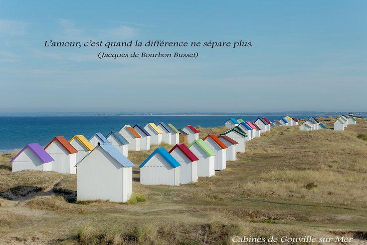Gouville sur mer (Copier).jpg