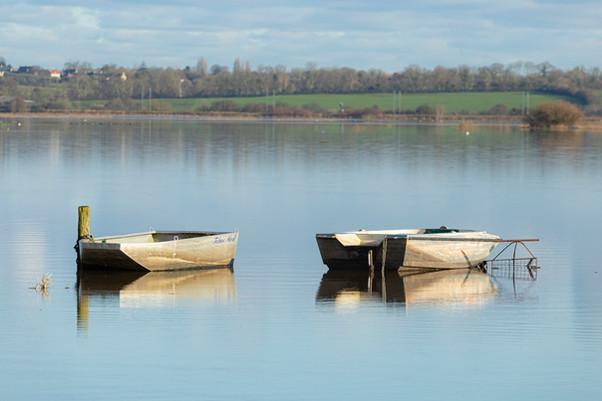 Barques (Copier).jpg