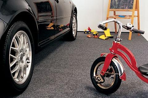 classico-rubber-garage-flooring-178838_edited.jpg
