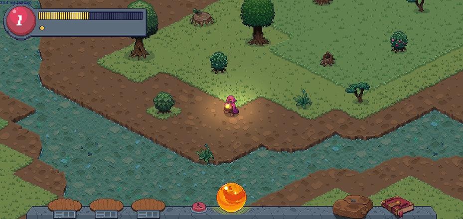 Screenshot_20210417-004847_customized bu