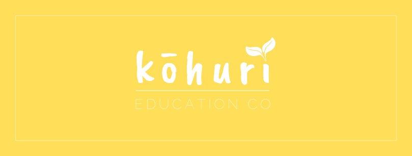 Kōhuri_Facebook_Banner_edited.jpg