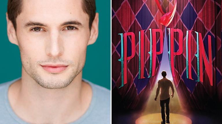 Pippin w/ Mike Schwitter | Broadway MiniMaster