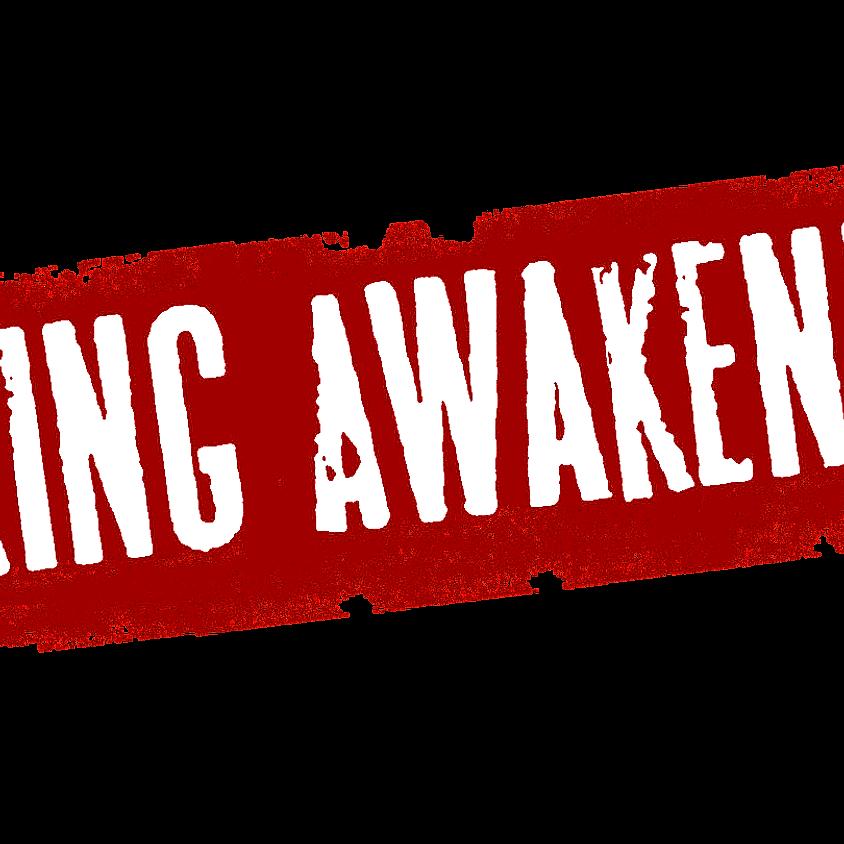 NexGen Youth Orchestra | Spring Awakening