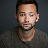 Daniel Quadrino, Guest Teacher at NexGen Youth Theatre