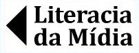 logo literacia.png