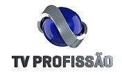 tvprofissao logo.jpg