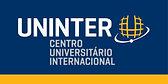 Logo_UNINTER-700x350.jpg