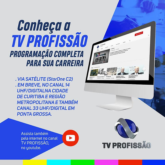 tv_profisão.jpg