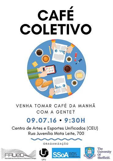 FOLDER CAFE COLETIVO [pt].jpg