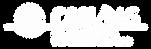 LogoCAUMG - Curta Negativa.png