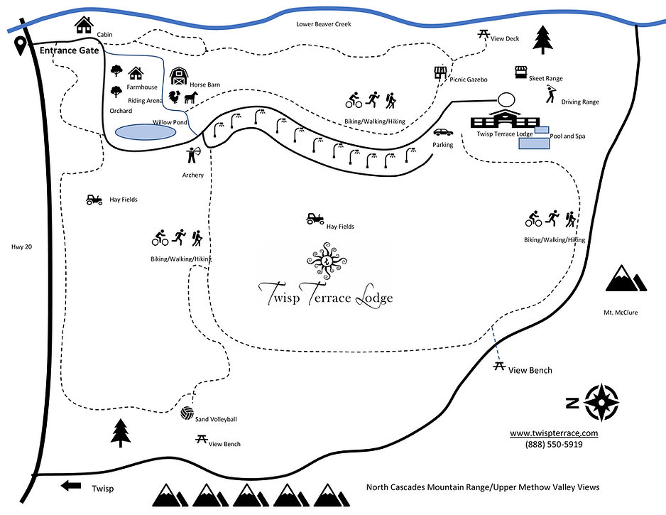 Ranch Map.jpg