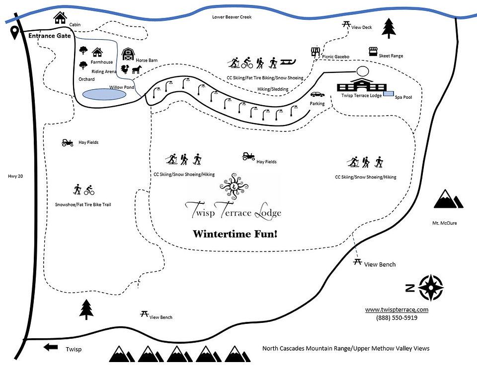 Ranch Map - Winter_1.jpg