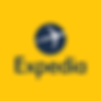 Expedia 1.png