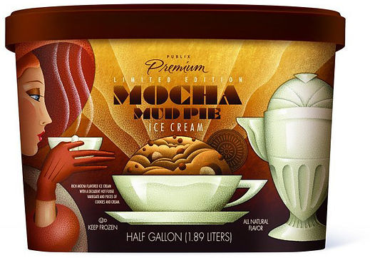 ice_cream_mocha_mud_crop.jpg