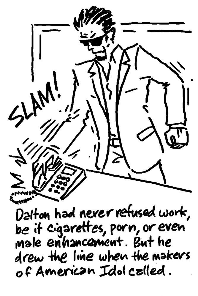 Dalton Devine_17.jpg