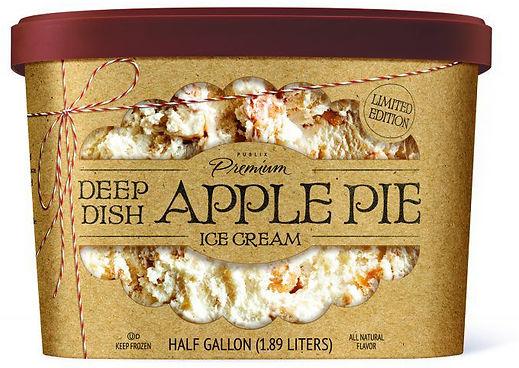 ice_cream_apple_pie_crop.jpg