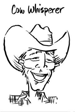 cowwhisperer.jpg