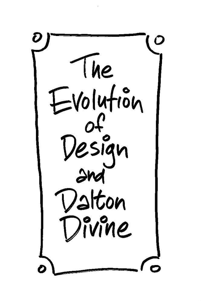 Dalton Devine_Cover.jpg