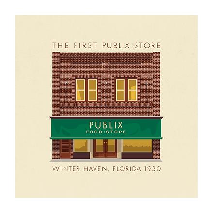 Publix_1st_Store_Preview.png