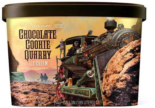 ice_cream_cookie_quarry_crop.jpg