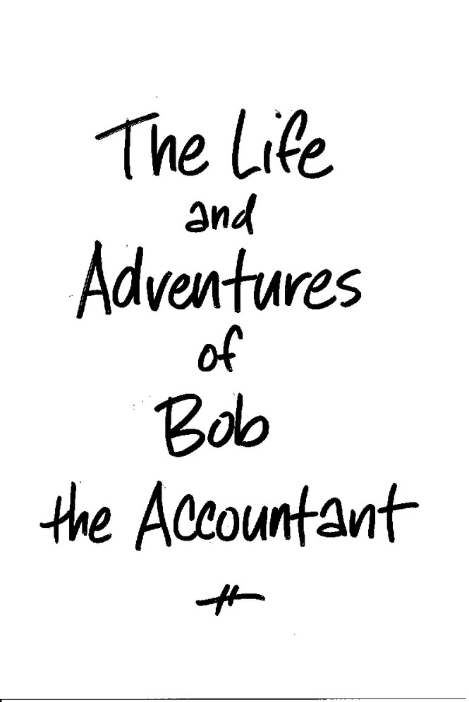 Adventures of Bob_Cover.jpg