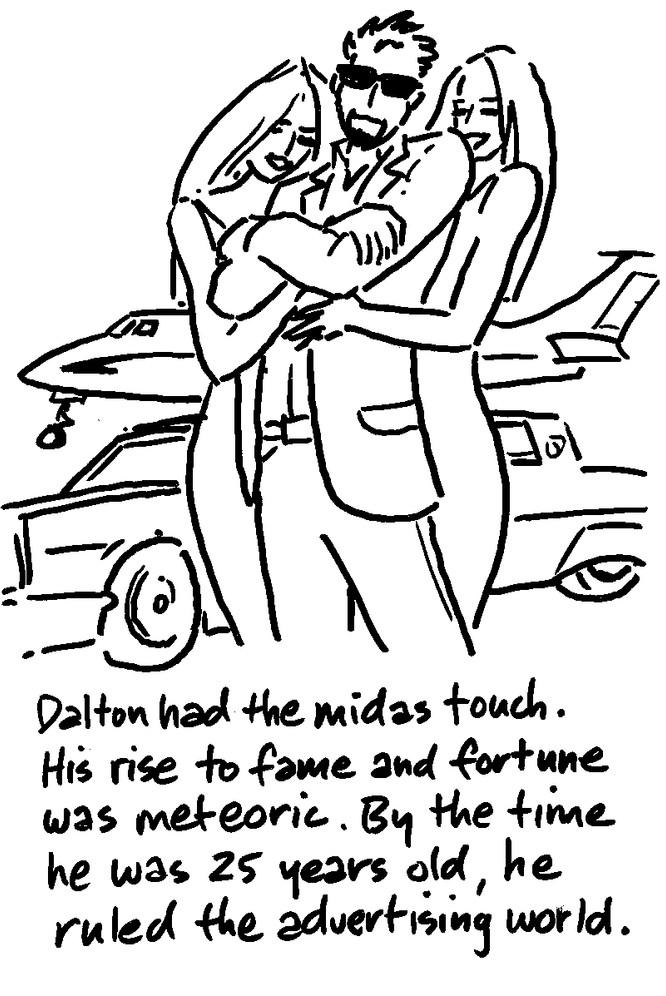 Dalton Devine_16.jpg