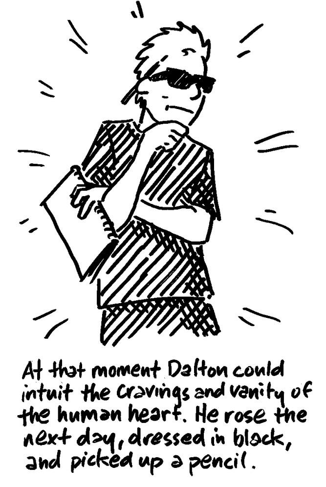 Dalton Devine_12.jpg