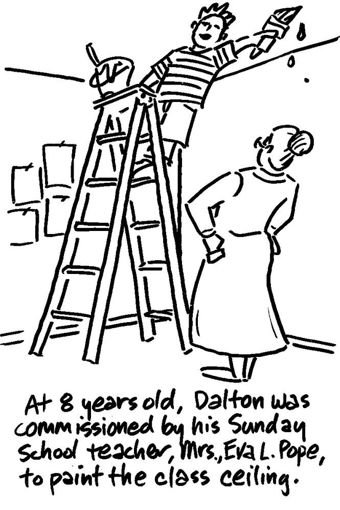 Dalton Devine_3.jpg