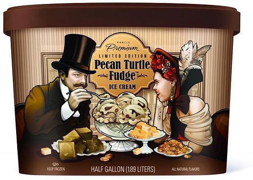 ice_cream_turtle_carton_crop.jpg