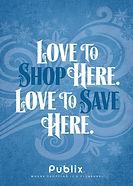 price-msg-ceiling-danglers_winter-e15096