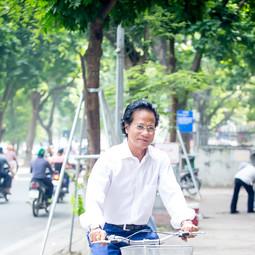 Che-Linh-5.jpg