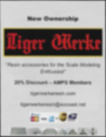 AMPS Ad Tiger Werke (1033x1335).jpg