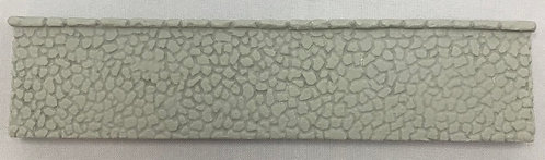 Stone Wall Section 1/35th scale, TW-48023