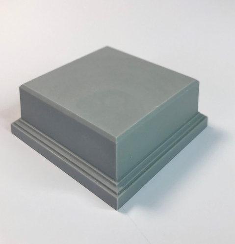 Figure Base