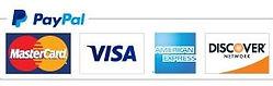 Payment logos (312x99).jpg