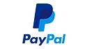 paypal-uganda.png