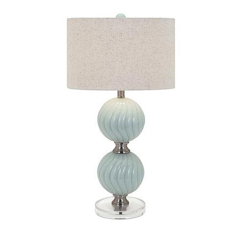 Madison Davenport House Table Lamp