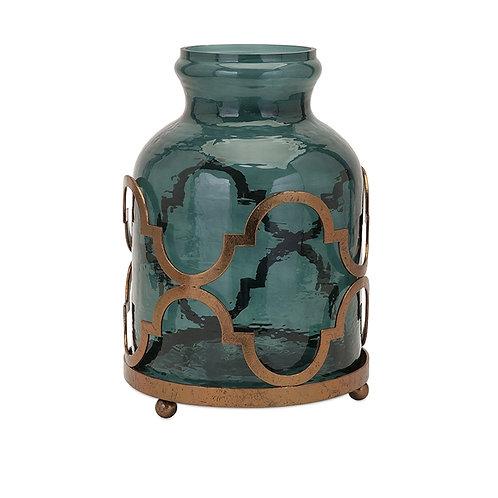 King Wilmington Vase